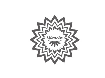 MIRACLE │ Official  Site